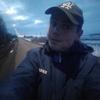 Айрат, 23, г.Набережные Челны