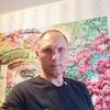 Дима, 37, г.Магнитогорск