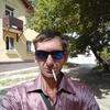 Филипп, 46, г.Волгоград