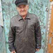 Сергей 65 Урюпинск