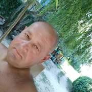василий 54 года (Телец) Гомель