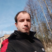 алексей, 25, г.Рошаль