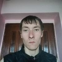 Игорь, 24 года, Овен, Мари-Турек