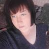 Ирина, 45, г.Верхотурье
