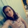 Руся, 19, г.Измаил
