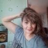 Екатерина, 42, г.Копейск