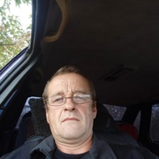 Алексей, 47, г.Суджа