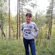 Елена Титова 41 год (Водолей) Белев