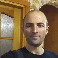 Виталий, 41 год, Телец, Тирасполь