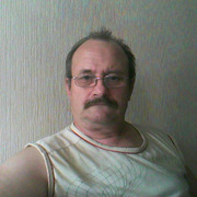 Андрей, 55, г.Йошкар-Ола
