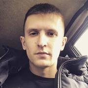 Вячеслав, 27, г.Глазов