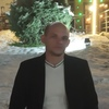Константин Любезнов, 32, г.Алматы́