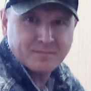 Денис, 30, г.Губкинский (Ямало-Ненецкий АО)