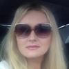 Олеся, 39, г.Набережные Челны