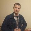 Ян Эрих Эрих, 43, г.Тверь