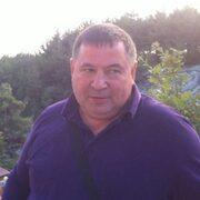 Радик, 53, г.Нижнекамск