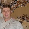 Геннадий, 43, г.Благодарный