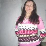 Tatyana Nikolaevna, 27, г.Междуреченск
