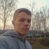 Антон, 17, г.Винница