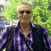 Vladimir, 67, г.Светлогорск