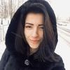 Veronika, 23, г.Сумы