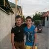Вадим, 43, г.Ахангаран