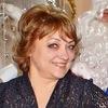 Юлия, 48, г.Саратов