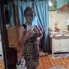 Ирина, 24, г.Деманск