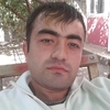 Akmalchik, 27, г.Кызыл-Кия