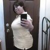 Phyllis  bell, 42, Detroit