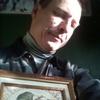 Михаил Лесковский, 42, г.Коммунар