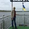 Михайло, 17, Червоноград