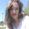 Ekaterina, 20, г.Бирмингем