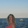 Мария, 36, г.Краснодар
