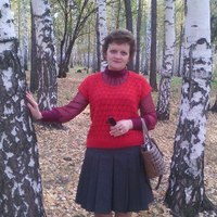 Оксана, 45 лет, Лев, Кумертау