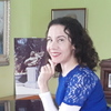 Яна, 36, г.Севастополь