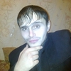 АРТУР, 24, г.Кокшетау