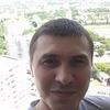 Александр, 33, г.Долгопрудный