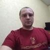 виталий, 29, г.Березники