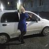 Башкатова, 34, г.Верхний Уфалей