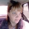 Ксения, 38, г.Липецк