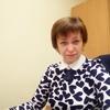Танюша, 46, г.Октябрьский (Башкирия)