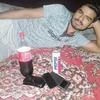 mustfa, 22, г.Исламабад