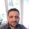 Валерий, 38, г.Дюссельдорф
