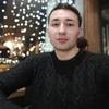 Dima Markin, 27, г.Чебоксары