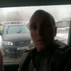 роман, 35, г.Хабаровск