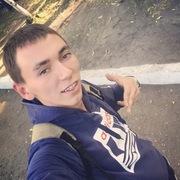 Вова, 24, г.Вичуга