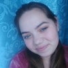 Инуся, 22, г.Кропивницкий (Кировоград)