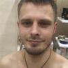 Andrey, 31, Dallas