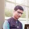 Md parvej Khan, 21, г.Патна